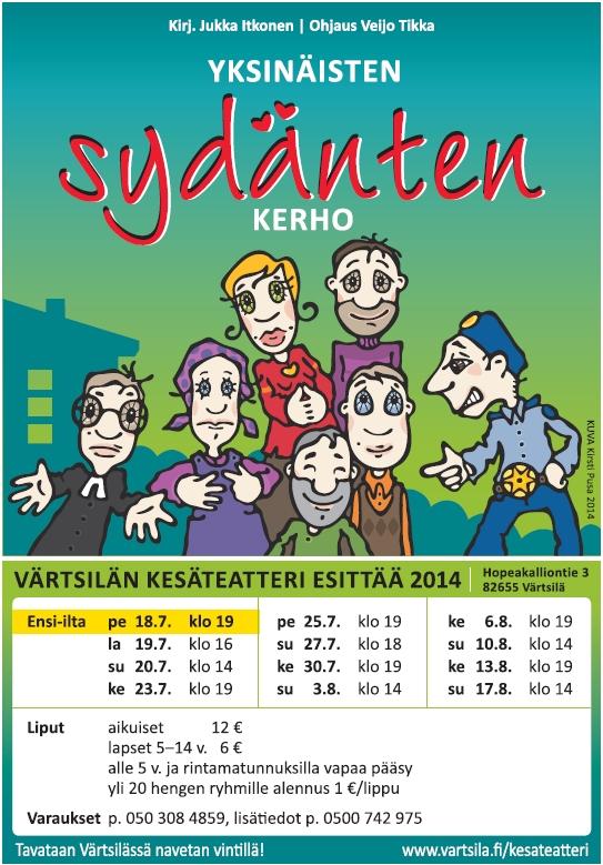 vartsilan_kesateatteri2014