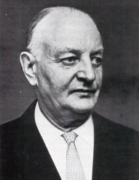 Wilhelm Wahlforss.