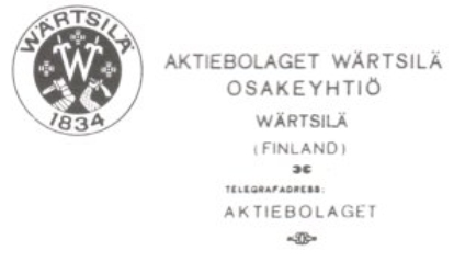 wartsila_aktiebolaget
