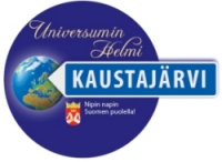 Kaustajärvi.fi