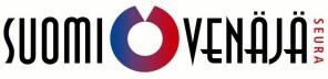 suomi-venaja_logo