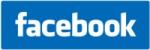 Värtsilä Facebook ryhmä