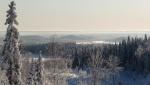 kukkovaara_talvi20121.jpg