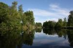 janisjoki053.jpg