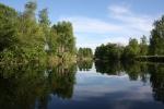 janisjoki054.jpg