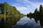 janisjoki058.jpg