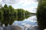 janisjoki059.jpg