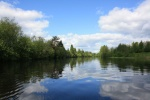 janisjoki076.jpg