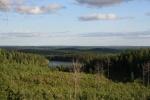 kukkovaara003.jpg
