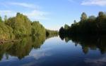 janisjoki102.jpg
