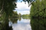 janisjoki156.jpg
